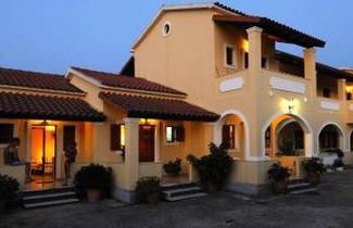 Photo 1 - Feeloxenia Corfu Harris Apartments