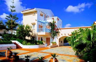 Foto 1 - Golden Dream Apartments