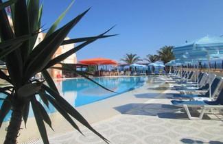 Photo 1 - Ninos On The Beach Hotel