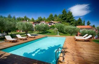 Photo 1 - Kopana Resort