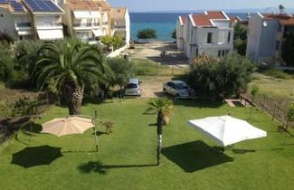Photo 1 - Villa Maria