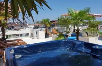 Photo 1 - Harisis Apartments