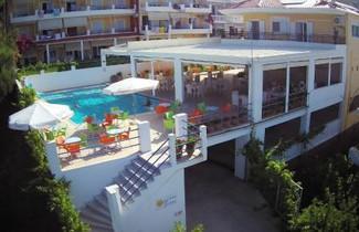 Foto 1 - Hotel Dimitra