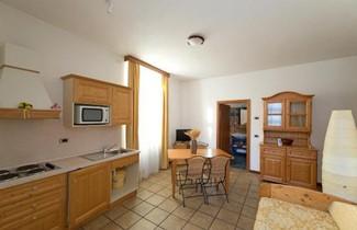 Photo 1 - Residence Villa Nicole
