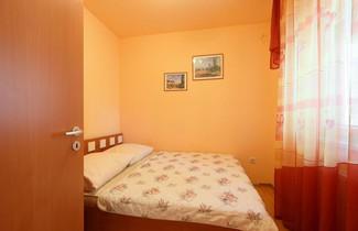 Photo 1 - Apartment Balaton A2008