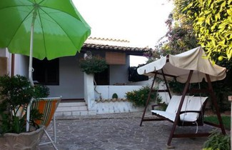 Photo 1 - Villa Ylenia