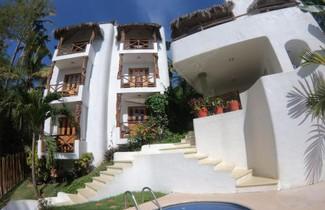 Foto 1 - Mar y Sueños Apartments