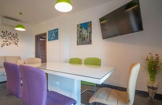Foto 1 - Apartment Damir