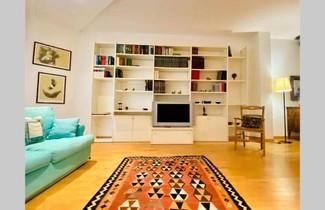 Foto 1 - Apartment in Rosolini mit terrasse