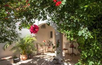 Foto 1 - Hotel Casa San Miguel