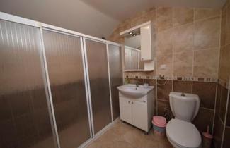 Foto 1 - Mariner Apartment