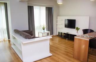 Photo 1 - D&D Suites