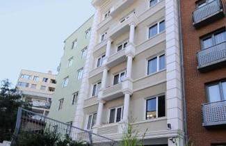 Photo 1 - Cheya Residence Tesvikiye