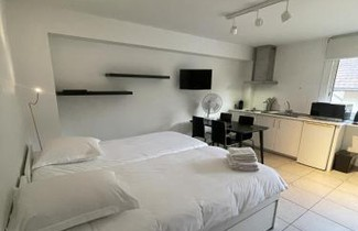 Foto 1 - Apartment in Duingt