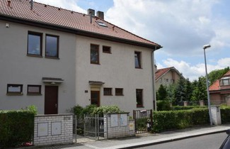 Photo 1 - Classical House in Prague 6
