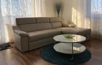 Photo 1 - Apartment Jan