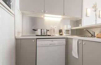 Foto 1 - Residence Antares