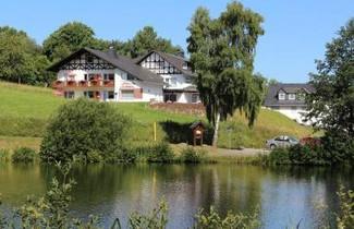 Photo 1 - Haus am Stryckpark