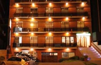 Photo 1 - Apart Hotel Family