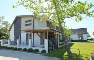 Photo 1 - Apartment Bream