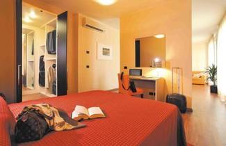 Photo 1 - Hotel Residence Zodiaco