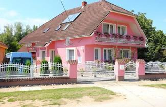 Photo 1 - Holiday Home Balaton H2065