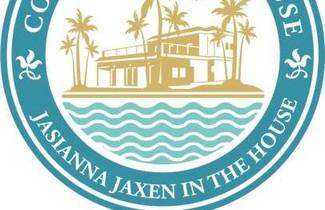 Photo 1 - Jasianna Jaxen Beach Villa Cozumel Beach House