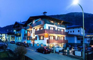 Photo 1 - Residence Alpen Casavacanze