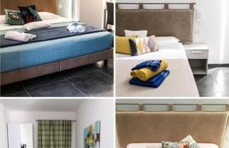 Photo 1 - Apartment Piccola-Deliziosa Small-Delicious