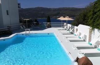 Foto 1 - Scorpios Hotel & Suites