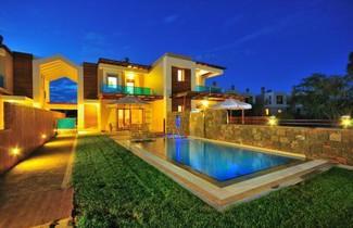 Foto 1 - Horizon Line Villas