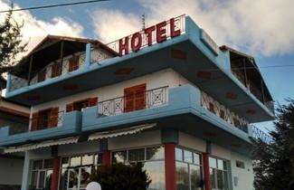 Foto 1 - Hotel Limni