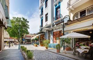 Photo 1 - Colors Ladadika Thessaloniki