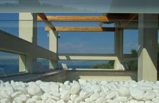 Photo 1 - Villa Petros