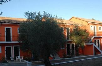 Foto 1 - Sofia Apartments