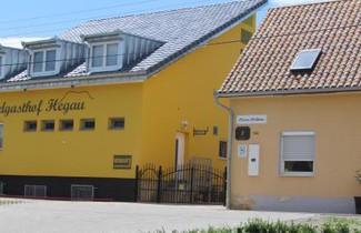 Photo 1 - Alt Baden Apartement