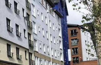 Photo 1 - Alba Apartments- Gentle's Entry