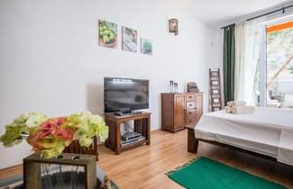 Foto 1 - Zlatni Bol Apartments