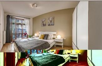 Photo 1 - Avantgarde Apartments