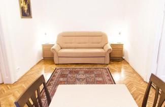 Photo 1 - Authentic Budapest Apartment