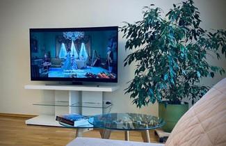 Foto 1 - Teresa Apartment