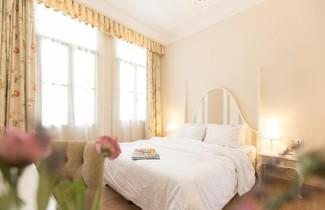 Photo 1 - Gatto Perso Luxury Studio Apartments