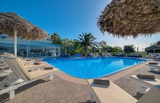 Photo 1 - Villa Olympia