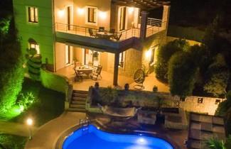 Photo 1 - Villa Yianna