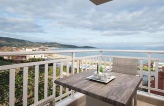 Foto 1 - Hotel Agni On The Beach