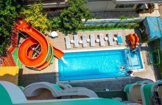 Foto 1 - Nehir Apart Hotel