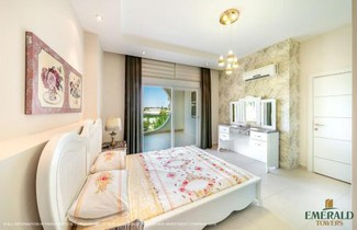 Photo 1 - Two Bedroom Apartments 600 Metres From Sea