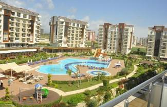 Photo 1 - Apartments Orion City