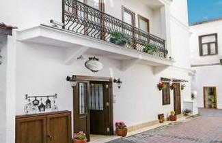 Foto 1 - Maison Bahar Suites & Hotel