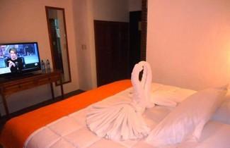 Photo 1 - Hotel Villa de Cortez
